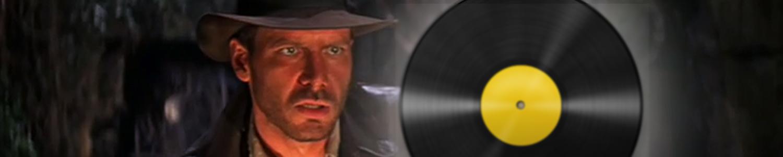 Monsieur Vinyl, La croisade aux vinyles