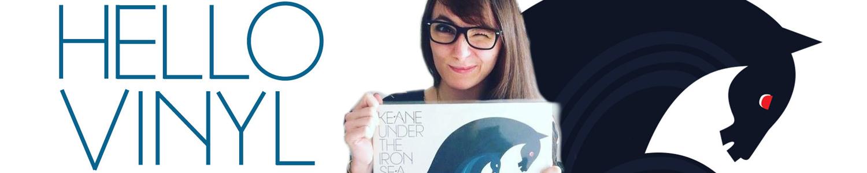 Interview : 'Hello Vinyl' sillonne YouTube