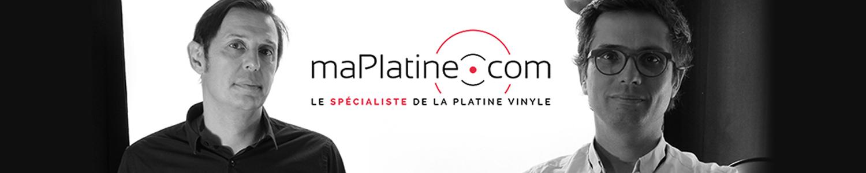 MaPlatine.com