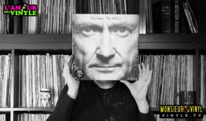 Phil Collins, Face Value (Remastered)