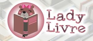 Lady Livre (www.ladylivre.com)