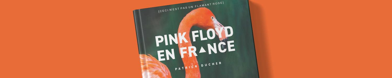Bar Pink Floyd en France