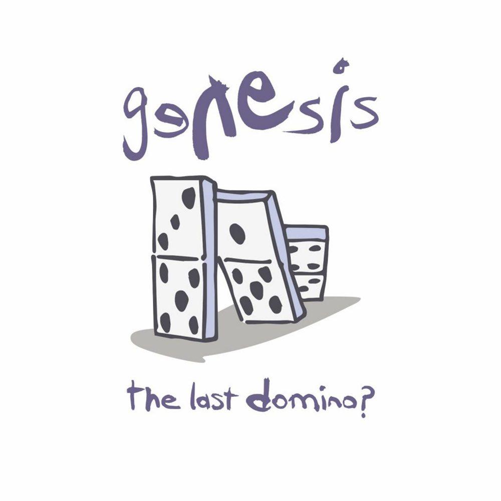 genesis-the-last-domino-cover