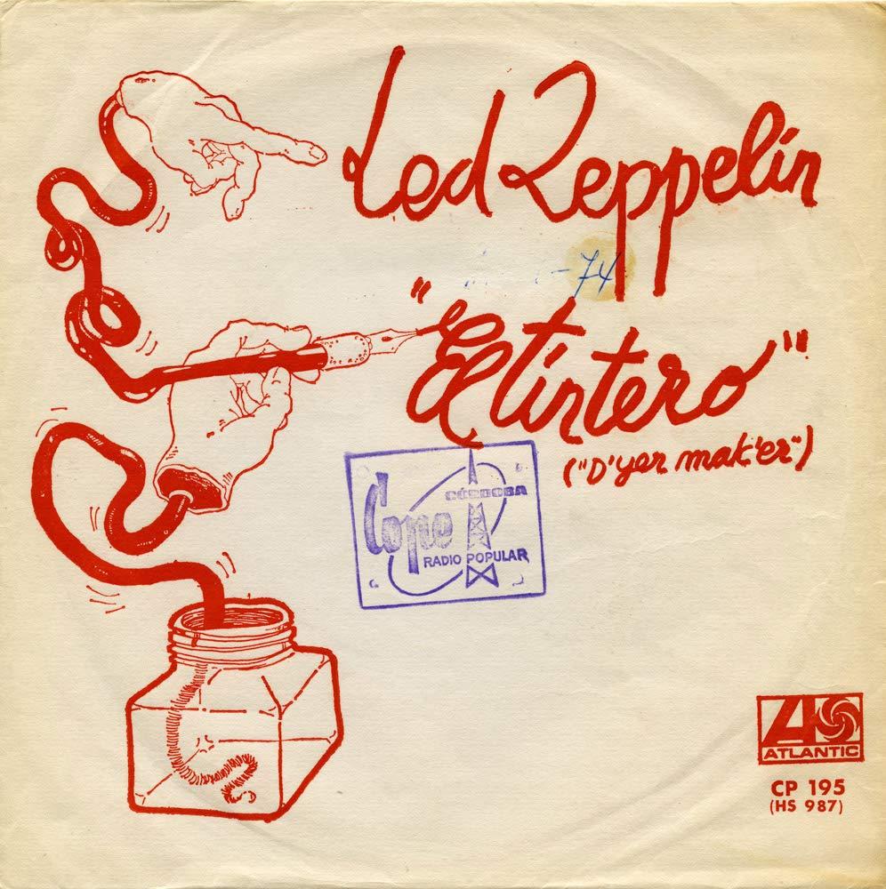 ledzeppelin-2