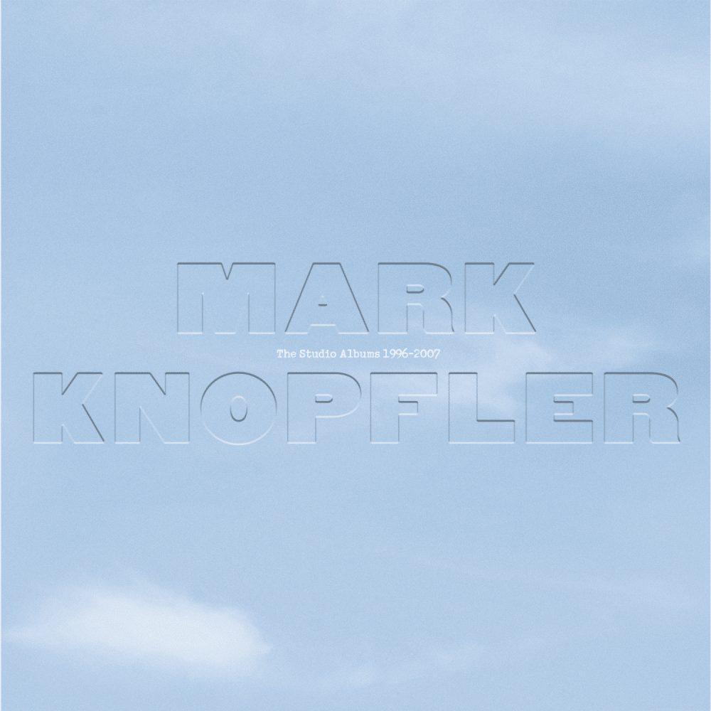 mark-knopfler-coffret-vinyle-2