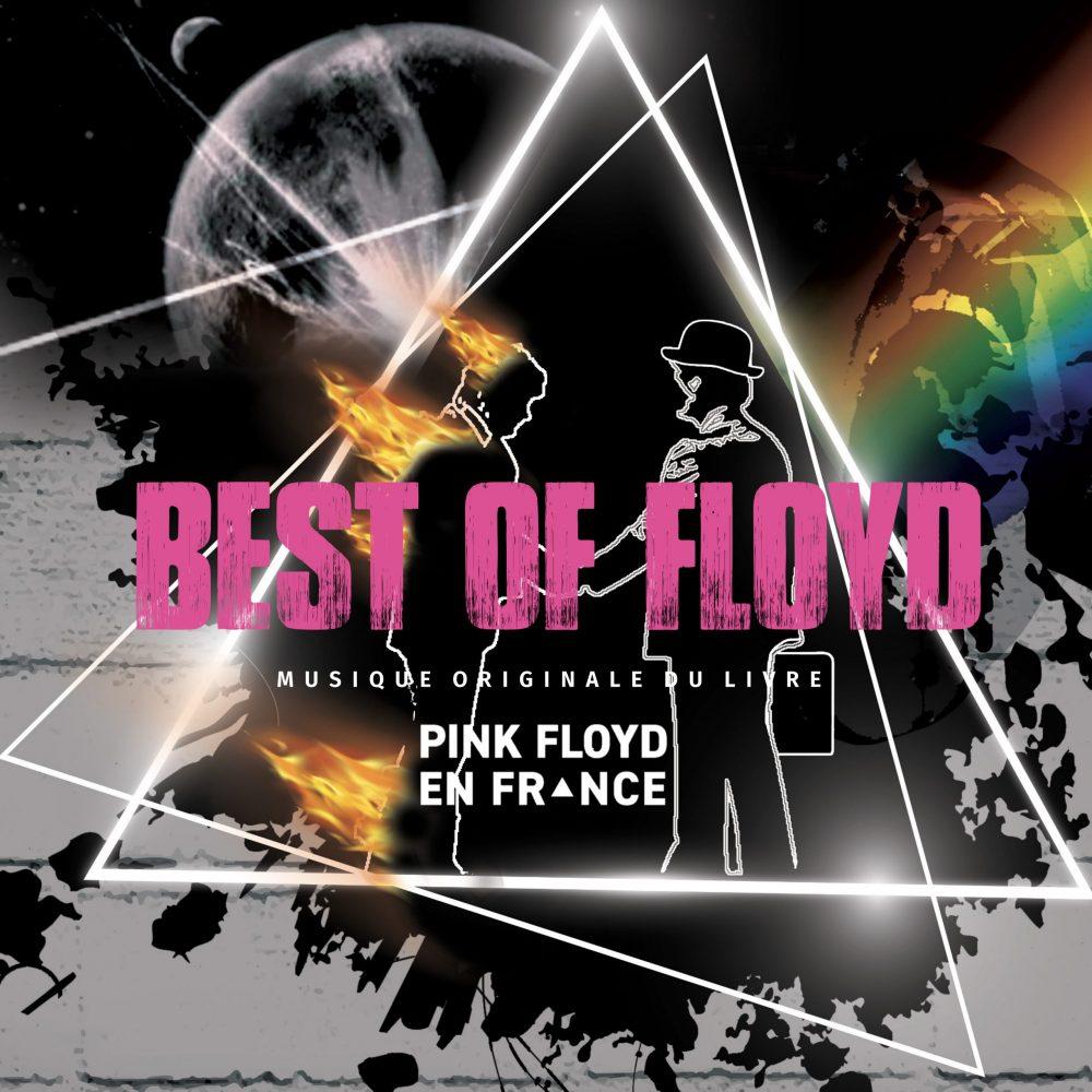 pink-floyd-en-france-best-of-floyd