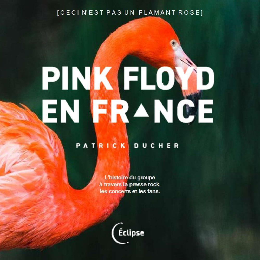 pink-floyd-en-france-couverture