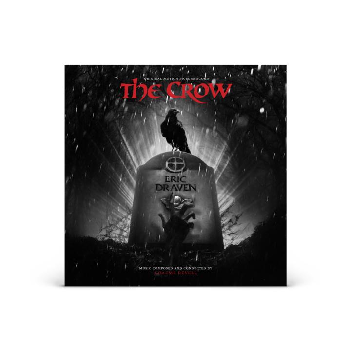 thecrow-3